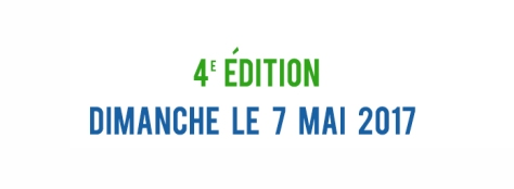 4eedition7mai