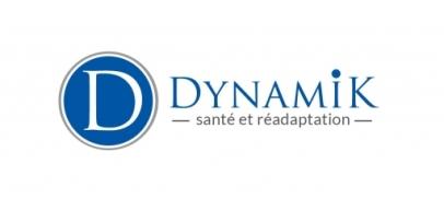 clinique-privee-clinique-dynamik-sante-et-readaptation