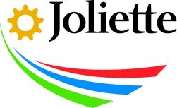 Joliette_5 coul PMS
