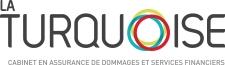 new-logo_laturquoise