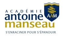 nouveau-logo-aam